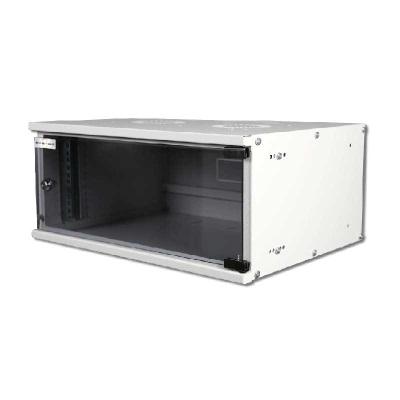 kabin-4u-520x560x230mm-soho-4u-520x560x230mm-soho-19-duvar-tipi